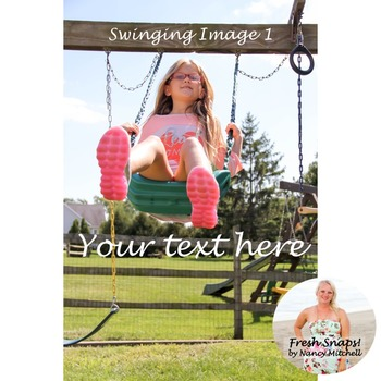 Swinging Image 1