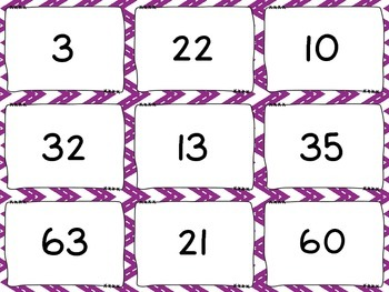 Swipe! Addition, Subtraction, and Multiplication Game