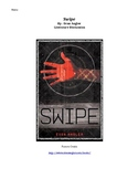 Swipe by Evan Angler Literature Discussion Guide