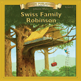 Swiss Family Robinson 10 Chapter Audiobook