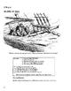 Swiss Family Robinson RL 1-2 Adapted and Abridged Novel