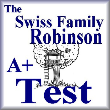 The Swiss Family Robinson Test