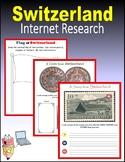Switzerland (Internet Research)