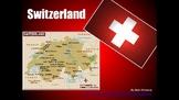 Switzerland PowerPoint