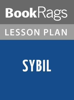 Sybil Lesson Plans