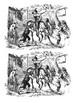 Sybil Luddington (Revolutionary War Heroine) Word Search
