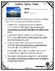 Sydney Opera House Informational Text
