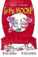 Sydney & Simon: To the Moon!