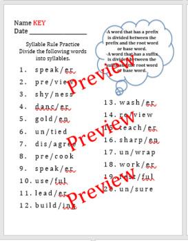 Divide pdf into pages online