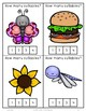 Syllables for First Grade