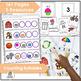 Syllable MEGA-BUNDLE