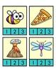 Syllables Clip Game