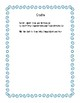 Syllable Division Practice for Spalding Teachers VCV, CVC, VCCV, VCCCV