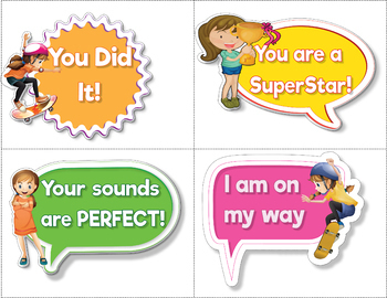 Apraxia Therapy-Practice Sheets:Early Developing Sounds (No prep)