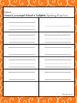 Syllables Vowel Consonant e Build Skills Fluency w Flash Cards Practice Fun