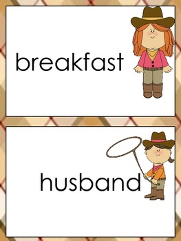 Syllable Round-Up!