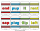Syllable Safari Fun Identify, Apply, Secure Syllable Types in an Engaging Game