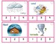 Syllables Count!! Weather Words