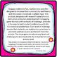 Syllables: Vowel Consonant e, (Magic e) Reading, Fluency Fun Game, Practice