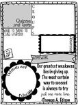 Syllabus Doodle