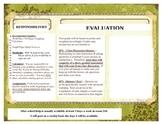 Syllabus - Generic {Text Editable}