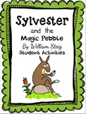 Sylvester and the Magic Pebble Teaching Companion