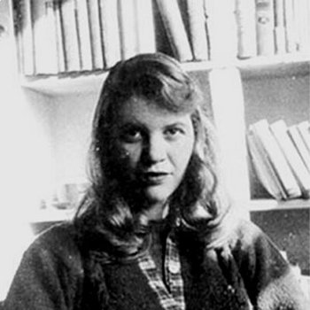 Sylvia Plath - John Green Crash Course to Lit - Video Comprehension Questions