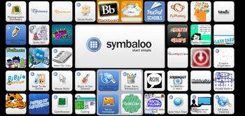 Symbaloo  Digital Learning / Innovation / Making / Tinkering Sites / Technology
