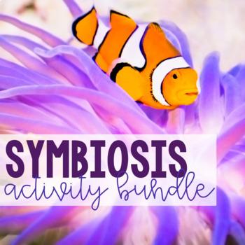 Symbiosis Activity Bundle