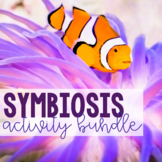 Symbiosis Activity Bundle