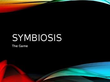 Symbiosis - Realidades 1 Chapter 4B