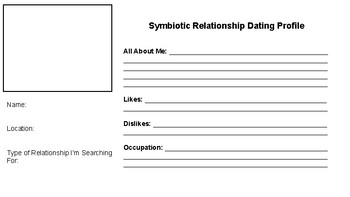 How to make a good dating profile name