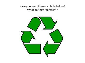 Symbol & Patriotic Symbol PowerPoint