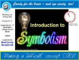 Symbolism - An Introduction for teens