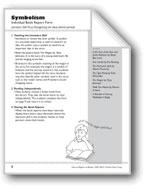 Symbolism (Book Report)