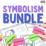 Symbolism Bundle (Save 20%)