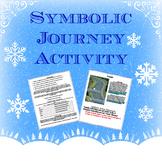 Symbolic Journey Activity