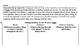 Symbolism in Elie Wiesel's Night: Lesson Plan, Graphic Organizer, Activity