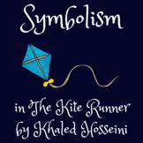 Symbolism in The Kite Runner by Khaled Hosseini | Activiti