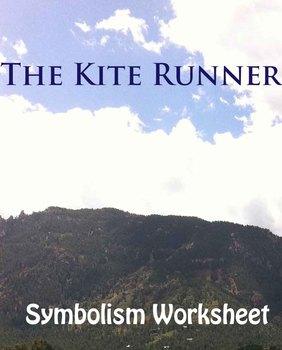 Symbolism in the Kite Runner