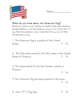 Free social studies history examinations quizzes resources symbols of america symbols of america sciox Image collections