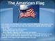 Symbols of America PowerPoint