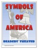 Symbols of America - Readers' Theater Scripts