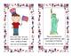Symbols of America booklet