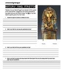 Symbols of the Pharaoh
