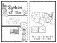 Symbols of the USA {Emergent Reader} for Kindergarten and