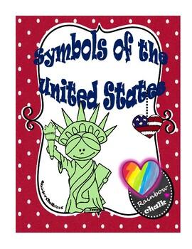 Symbols of the United States