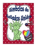 Symbols of the United States (Spanish)