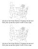 Symbols of the United States of America
