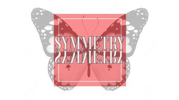Symmetry / Balance PowerPoint Presentation